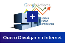 Anunciar no Google Adwords - Links Patrocinados